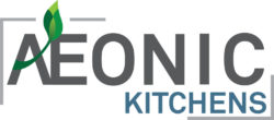 Aeonic Kitchens